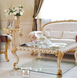 Sun-Gally — сайт элитной мебели